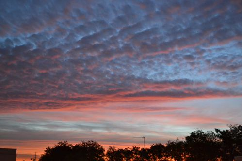 nuages-0050.JPG