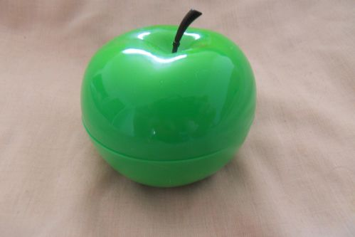 Tony-Moly-Appletox-Creme-Massage-Peeling.jpg