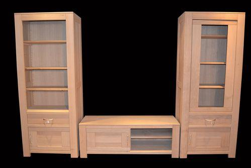 nouvelle collection de meubles meubles delor. Black Bedroom Furniture Sets. Home Design Ideas