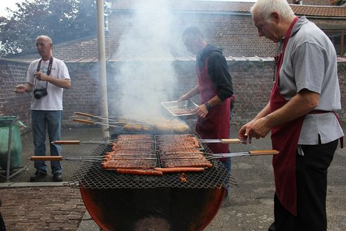 BBQWalthery2012 04