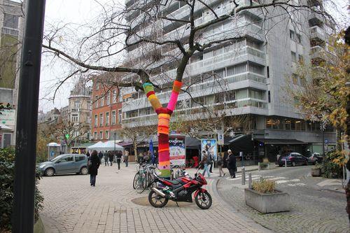 Liege---place-des-carmes 7876