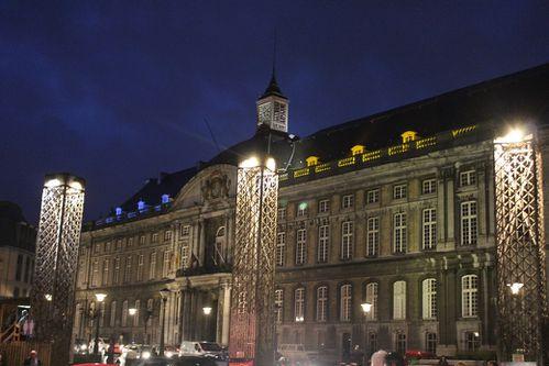 Marche-Noel-2012 8193