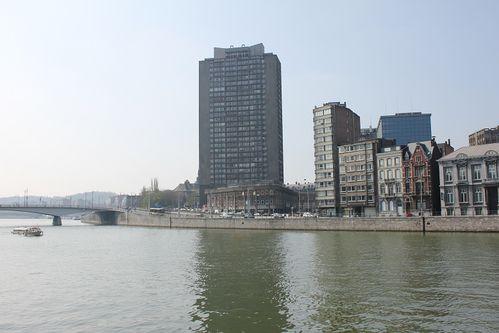Liège07