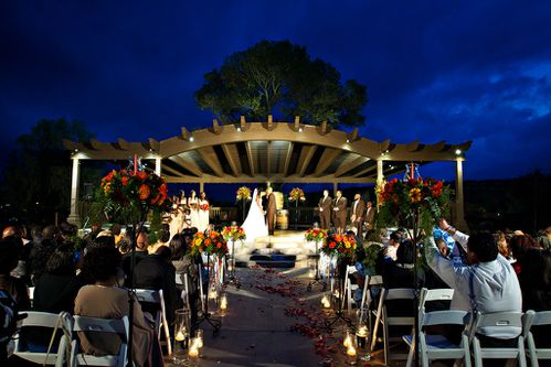 ceremonie-de-nuit7.jpg