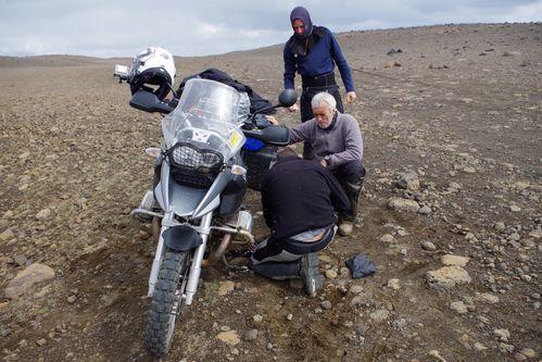2013---Islande-a-moto-0123-copie-1.jpg
