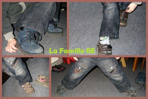 http://img.over-blog.com/500x333/4/13/28/56/bottes/2012-01-30.jpg