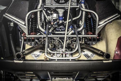 peugeot-dakar-2015-chassis-tubulaire.jpg