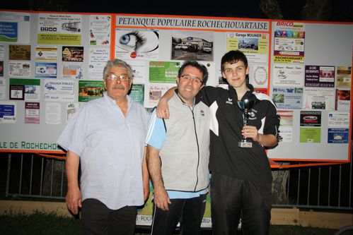 remise-coupe-concours-B.JPG