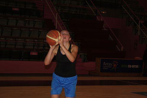BasketReprise2.jpg
