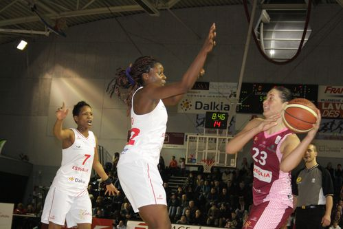 BasketVilleneuve4.JPG