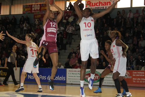 BasketVilleneuve6.JPG