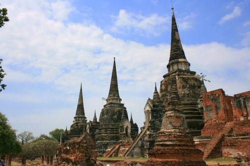 Thaïlande 0538