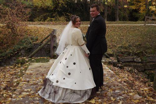 photos mariage 016