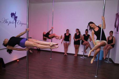 pole-dance-4.jpg