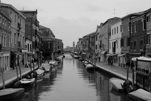 Murano.jpg