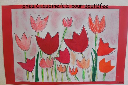 champs-de-tulipes-4.jpg