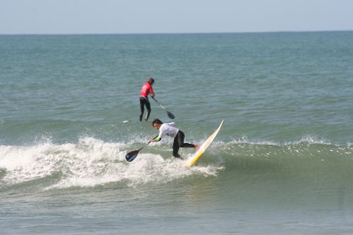 surf---skate-2012-028-copie-1.JPG