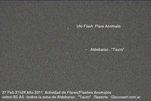 27211FlashTauro