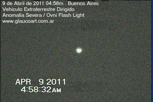 Ufo 9Abril2011