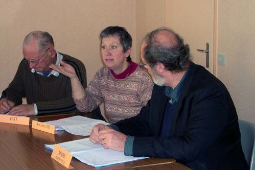 02-table-ronde-2011