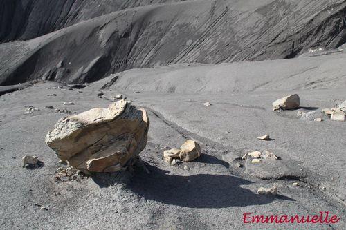 2014-01-27 Rando Lune-Emmanuelle