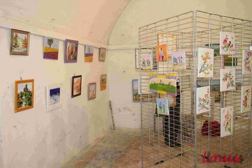 2012-06-30 Expo-13