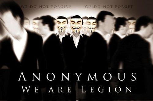 anonymous-black-march.jpg