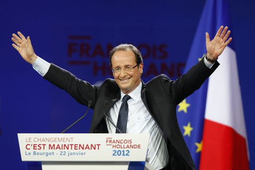Meeting-de-Francois-Hollande-au-Bourget.jpg