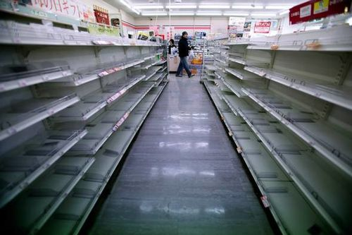 Japan-New-fears-as-the-tragedy-deepens2-rayon-vide.jpg