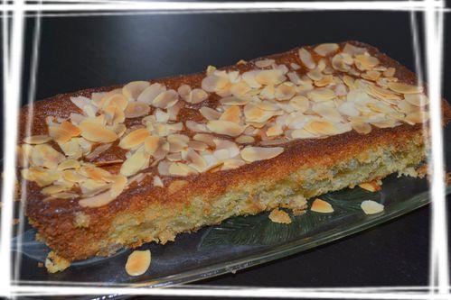 cakes-sucres-0990.JPG