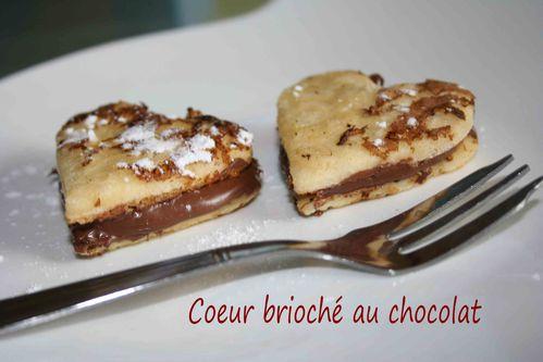 coeur-brioche-chocolat3.jpg