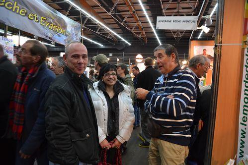Salon de clermont 15 01 2012 129