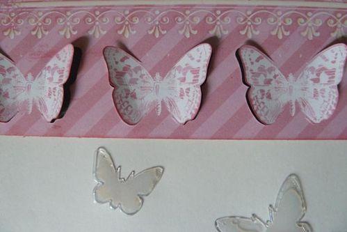 papillon detail 3