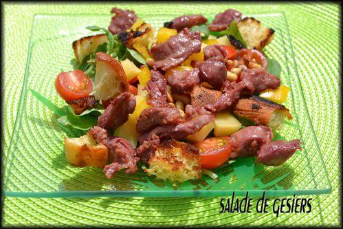 salade-gesiers-2.jpg
