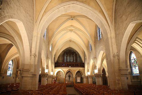 Nogent-sur-Marne--St-Saturnin-W.jpg