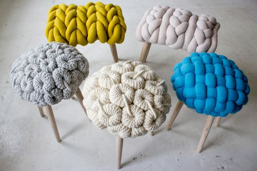 knit-stools-for-homey-decor-by-Claire-Anne-O-brien.jpg