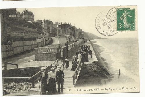 Villier-sur-Mer.jpg