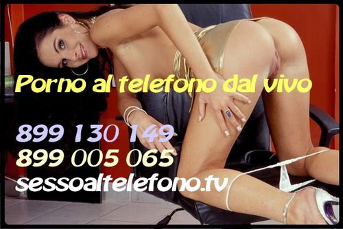 costo meetic porno gratis sborrate