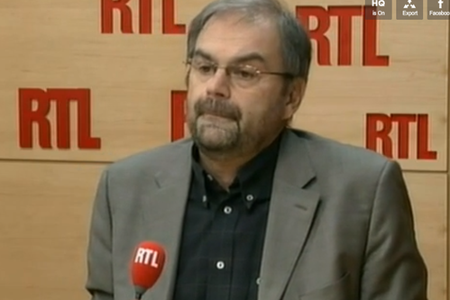 Chereque-sur-RTL-21-02-2012.PNG