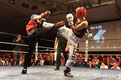 02-Shaolin-vs-Hugo-Ayache 7234 900