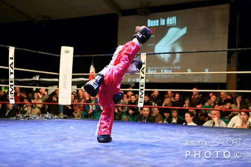 Soiree-Boxe-in-defi-XIV 7077 800