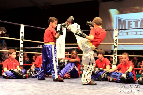 Soiree-Boxe-in-defi-XIV 7472 900