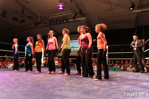 Soiree-Boxe-in-defi-XIV 8477 900