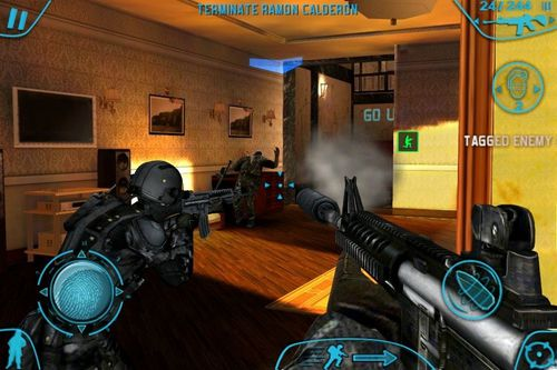 rainbow-six-shadow-vanguard-iphone-ipod-1298628248-004.jpg