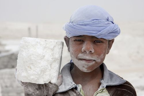 Egyptian-quarry-workers-010.jpg
