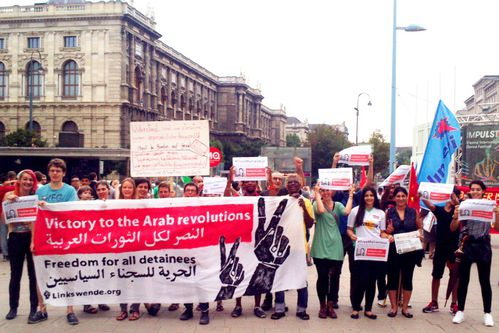 solidarity-with-egypt-at-gaza-protest-in-viennaclinkswende.jpg
