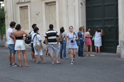 Rome-4337.JPG