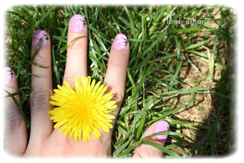 Flowers-gosh-3.jpg