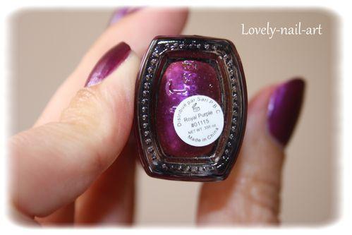 elf-purple-diamond-4.jpg