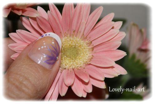 french-fleurs-violettes-5.jpg